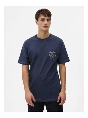navy blue XL