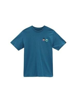 moroccan blue 2