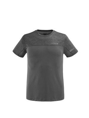 anthracite grey S