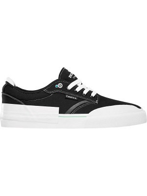 black/white 44/10.5