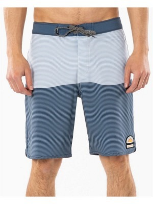 washed navy 32