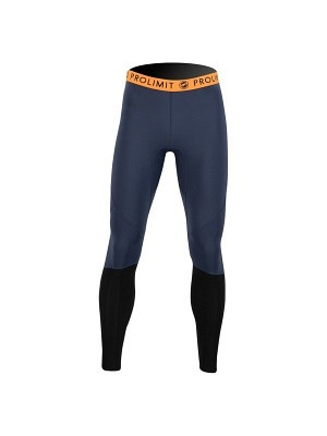 slate/orange XL