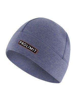 grey XL