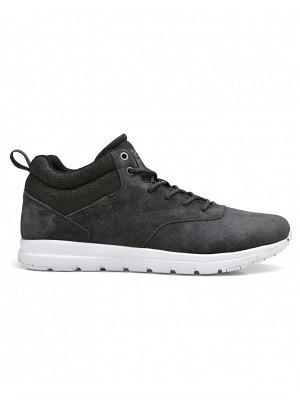 charcoal/black 43