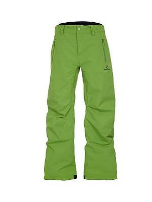 greenery M