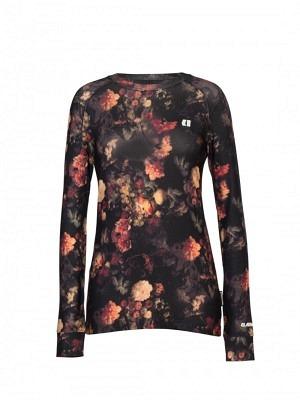 floral XS