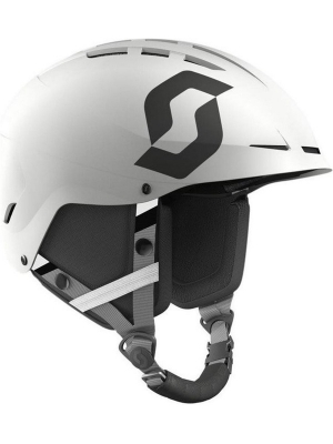 white matt S (49.5-53cm)