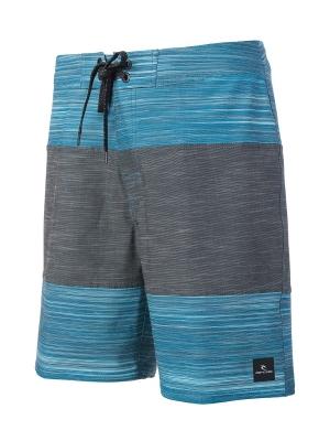 blue 34