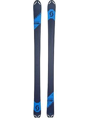 black/blue 168