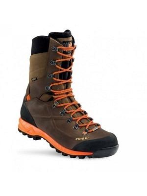 brown/orange 44/10