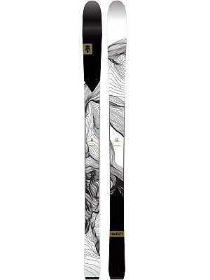 black/white 162