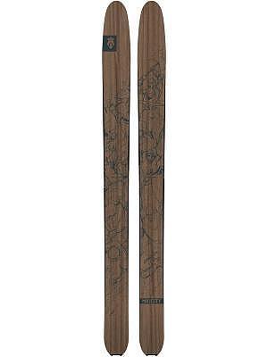 wood 173
