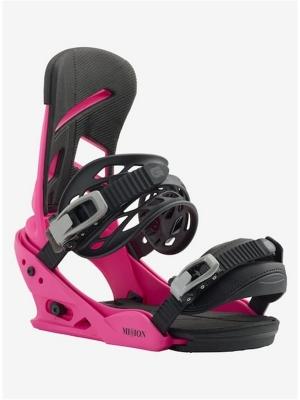pink M (41-44)