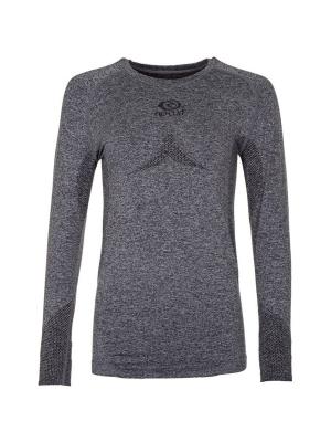 grey L/XL