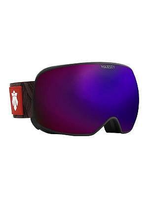 black/ultraviolet