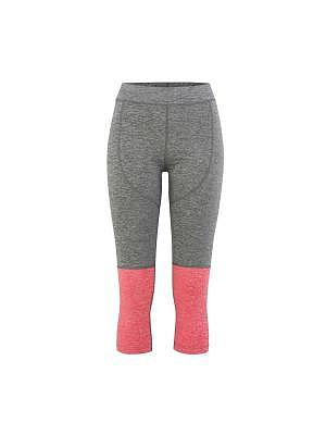 grey/pink M
