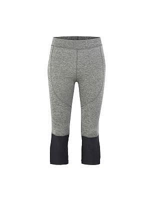 grey/black XL