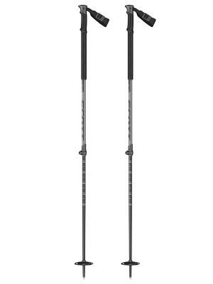 black/grey 100-140