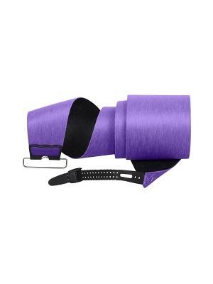 purple 156-162