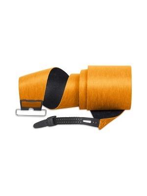 orange 170-176