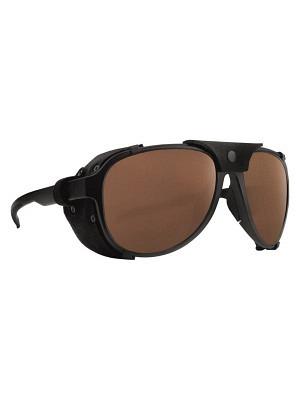black/bronze topaz