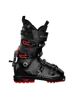 black/red 29.0/29.5