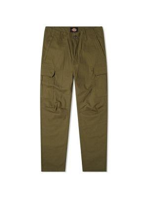 military green 30