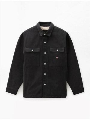 black XL
