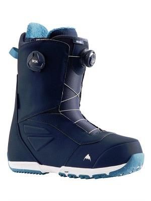 blue 42.5/9.5
