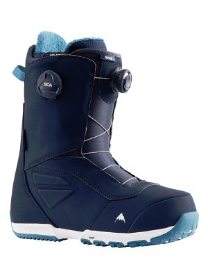 blue 44/11