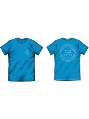 light blue L
