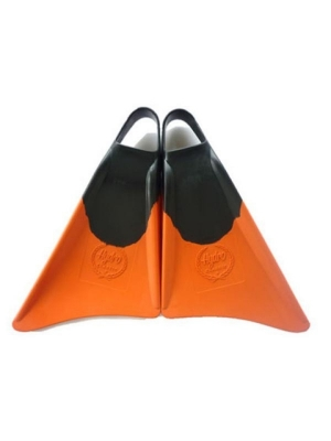 black/orange S (EU 38-40/US 6-7)