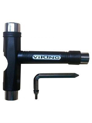 Viking T-Tool