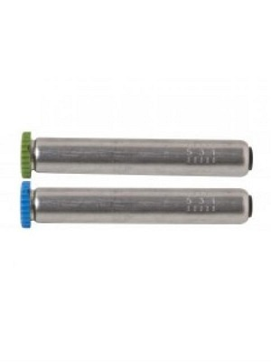 Rottefella NTN Power Tubes für die Freeride Bindung