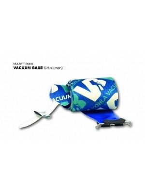 Kohla Vacuum Base 110 mm