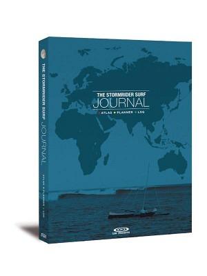 Low Pressure The Stormrider Surf Journal
