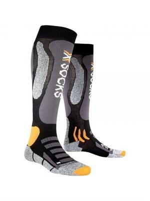 X-Socks Ski Touring