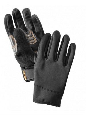 Hestra Tactility Glove