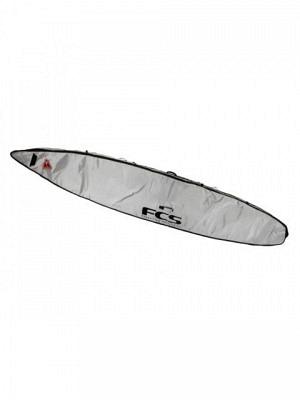 "FCS SUP Race Dayrunner 14'00"" (ca.  427 cm)"