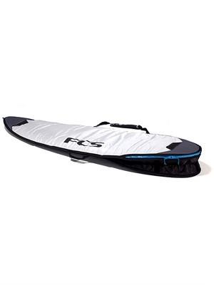 """FCS Shortboard Cover 6'07"""""""