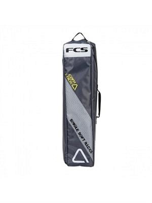 FCS Cam Lock Soft Racks Single