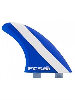 FCS ARC PC Tri Set L (ehemals GAM)