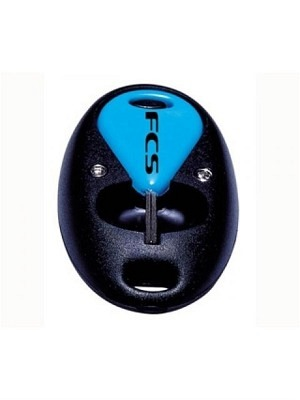 FCS Key Holder