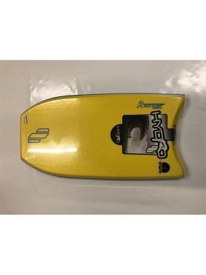Hydro Bodyboard Z-Board 40