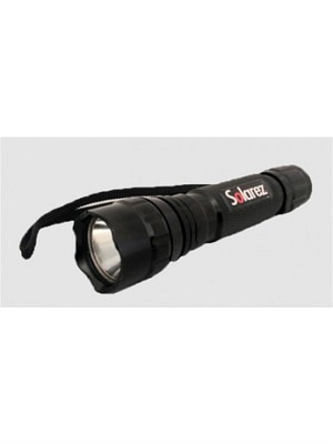 Solarez UVA Flashlight High Output