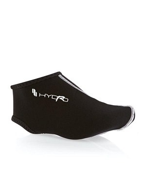 Hydro Neoprene Sock Summer 2mm Flatlock