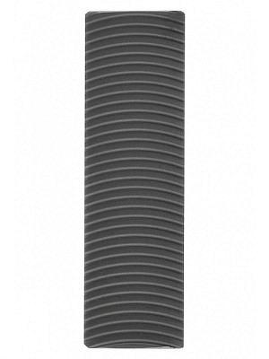 Toko Base File Radial 100 mm