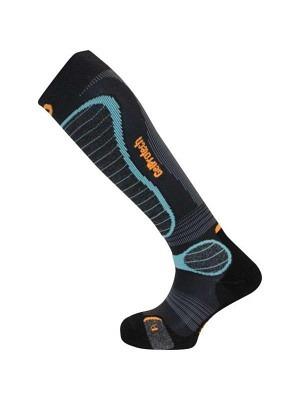 Monnet Gel Protech Socken
