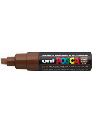 UniPosca Marker PC-8K 8.0 mm