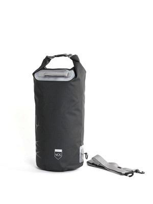 MDS waterproof Dry Tube 5 Liter Black